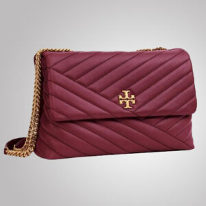 Tory-Burch-Kira-Quilted-Maroon-Shoulder-Bag