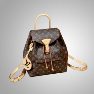 LV-All-Monogram-Montsouris-PM-Backpack