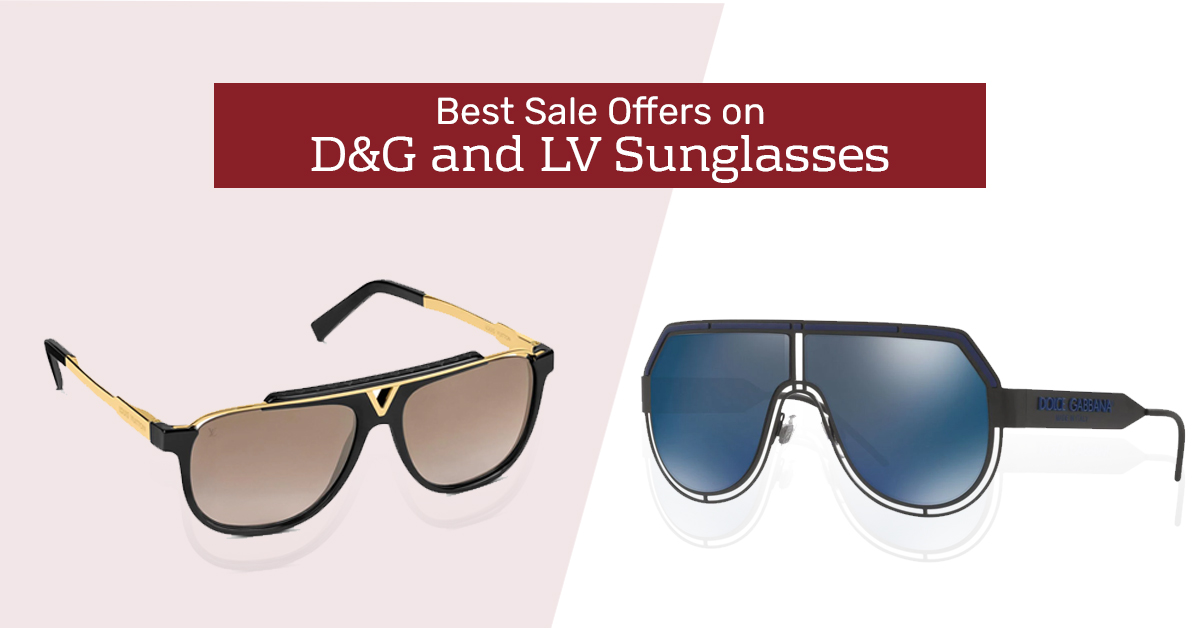 Best-Sale-Offers-on-D&G-and-LV-Sunglasses